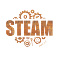 Steam | Steak Restaurant